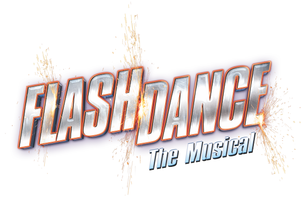 flashdance-600