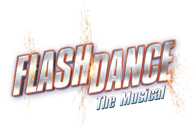 flashdance400
