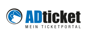 xadt-header-logo-x3-png-pagespeed-ic-xoa_t57mmx